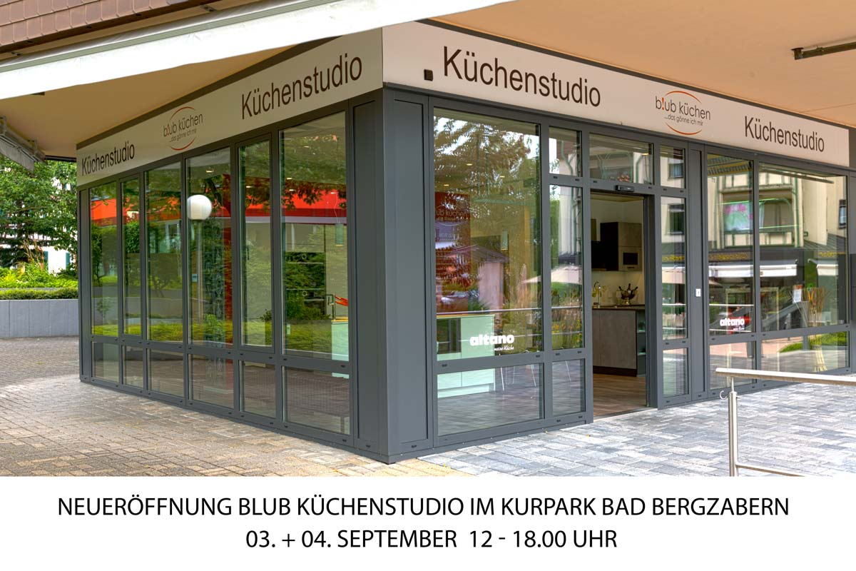 ../../fileadmin/user_upload/blub-kurpark3.jpg