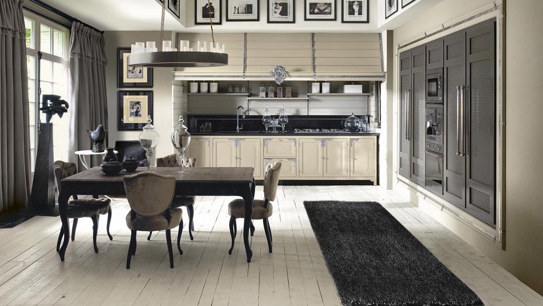 konzept kuchen gutschein. Black Bedroom Furniture Sets. Home Design Ideas